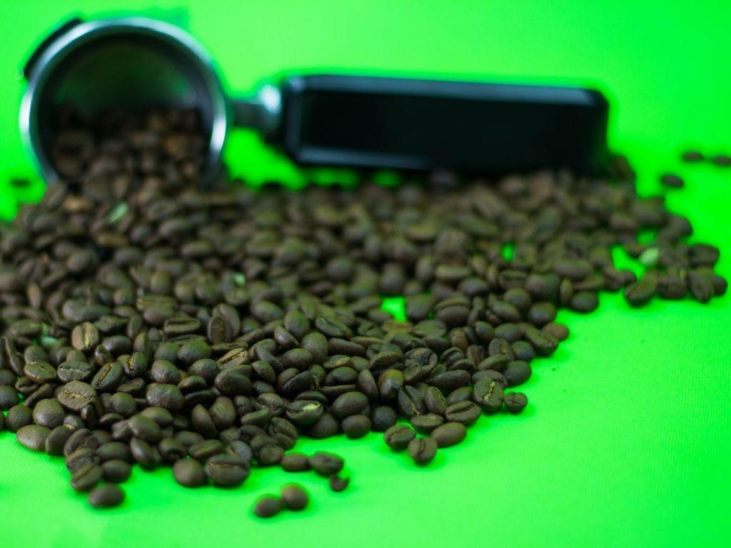can you make espresso using regular coffee?