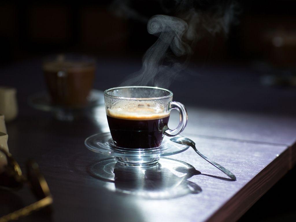 cold brew vs hot brew coffee