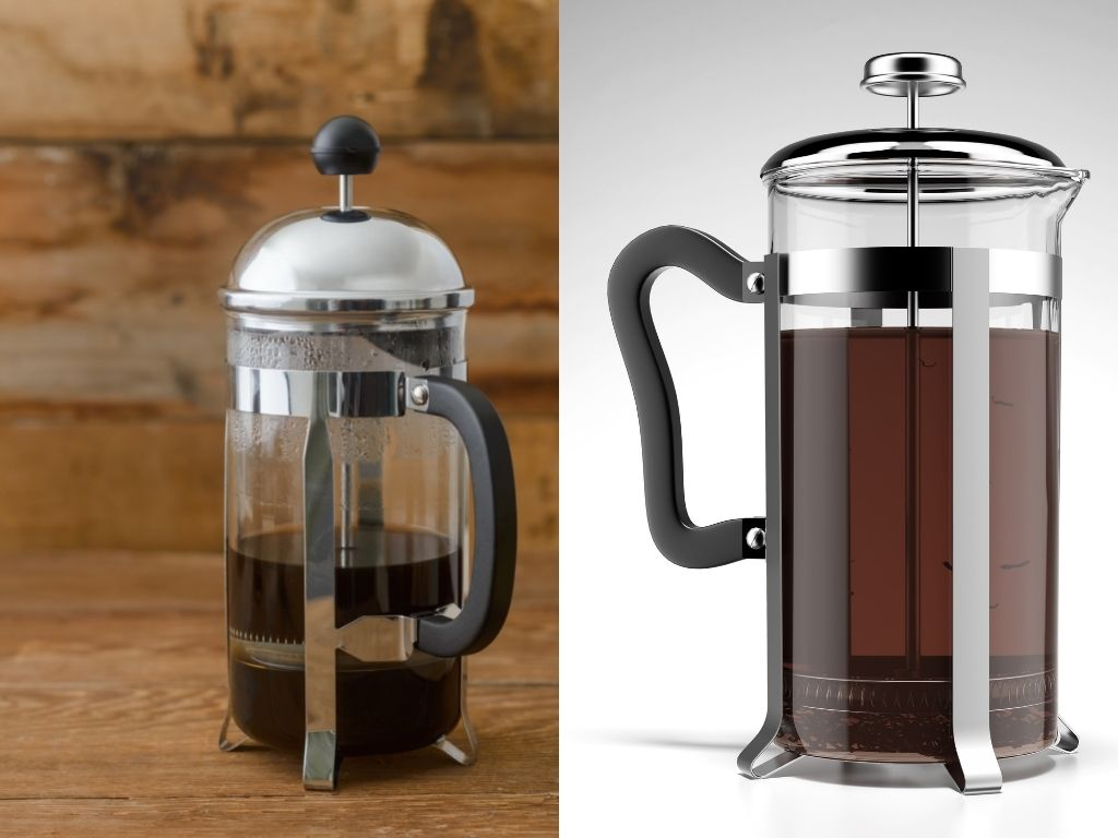 Ways To Reduce Sediment In Your French Press Coffee