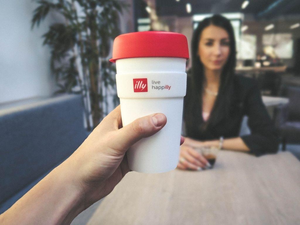 illy vs nespresso capsules